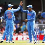 India vs Pakistan Match Prediction World Cup 2019 (IND Will Win)