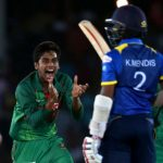 Bangladesh vs Sri Lanka Match Prediction World Cup 2019 (SL Will Win)