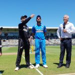 Toss Result: India vs New Zealand Who Won Toss – June 13, 2019
