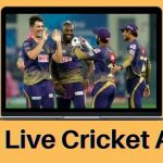 Best-Live-Cricket-Streaming-Apps